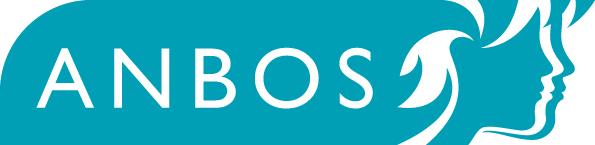 ANBOS_logo_pms320